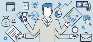 IT Project Management PMBOK Best Practices, CMMI, Agile, Scrum, XP
