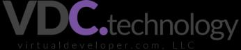 VirtualDeveloper.com